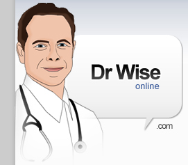 Dr Wise Online